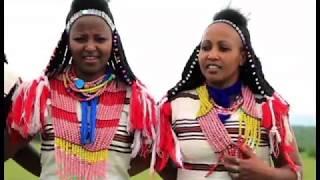 Ethiopian Sidama music Melese Wena – Hoole Lembo- መለሰ ዌና- ሆሌ ሌምቦ -የሲዳሚኛ  ሙዚቃ