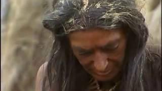 История каменного века 1 серия