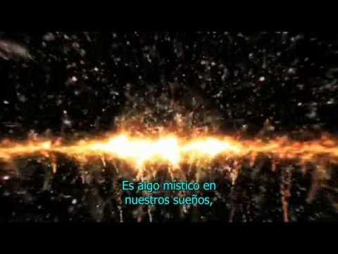 Depeche Mode Fragile Tension, Subtítulos Español