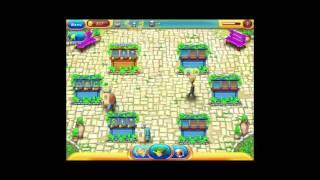 Virtual Farm 2 Folge 6 Wir brauchen mehr