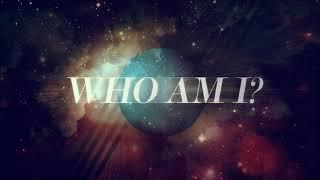Play Who Am I (Chateau Flight remix)