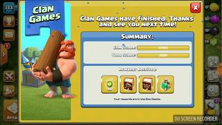 Book of Heroes Clash of clans | Instantly upgrading archer queen using book of heroes | magic items