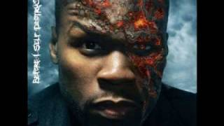 Download Crime Wave - 50 Cent (Before I Self Destruct) MP3 song and Music Video