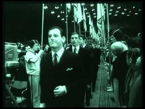 Чемпионат СССР 1967. Победители - Динамо (Киев)