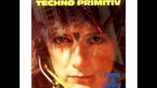 Chris & Cosey: Morning - Techno Primitiv (1985)