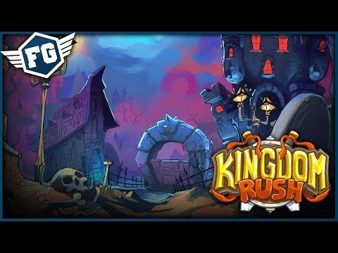 poradny-tower-defense-kingdom-rush