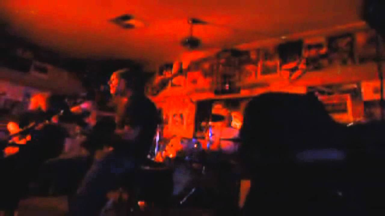 """""""The Song With No Story"""" Rare Acoustic Set Vial...experiment LIVE! at The Dixie Creek Salo"""
