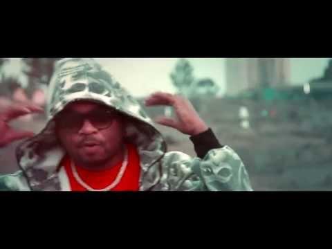 Mo Plus-Sio Rahisi ft. Bou Nako (Official Video)