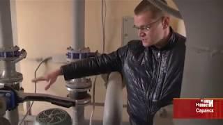 видео квартиры в саранске новостройки