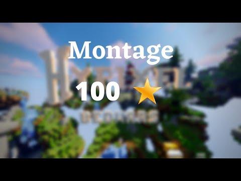 bedwars-100-⭐-montage