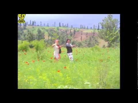 Sannajaji Chettu Kinda| Songs| Brahma Putrudu