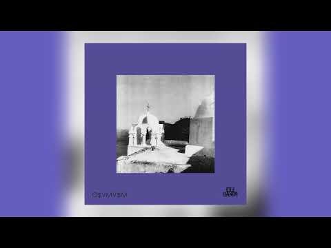 O$VMV$M - Dry Eyes [Audio] (3 of 12)