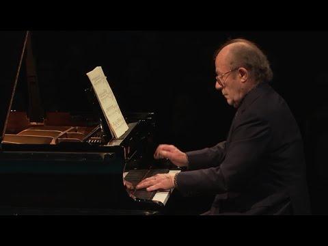 Debussy : Préludes, Premier livre (Alain Planès, piano)