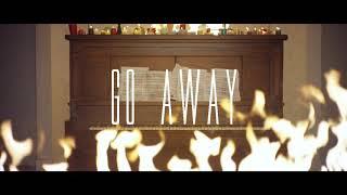 Смотреть клип Jackboy - Go Away