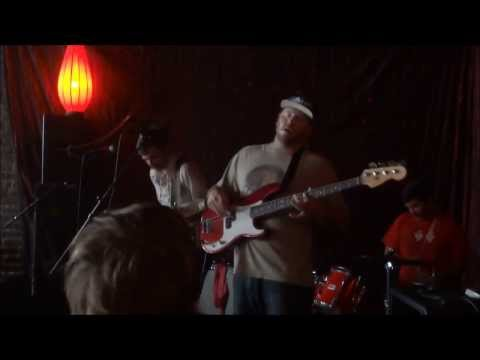 The Quick & Easy Boys - Live @ The Laurelthirst Public House 8.21.2013