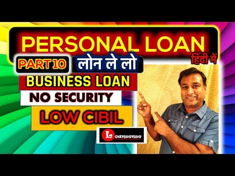 instant-cash-loanz-|-neogrowth-|-clix-|-rbl-bank