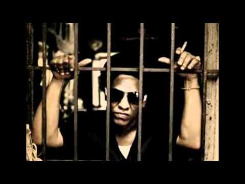 Tego Calderon Feat Anonimo Consejo – Son Dos Alas (official Video) Buena Calidad de video i sonido