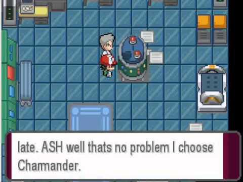 Pokemon Indigo League Game Youtube