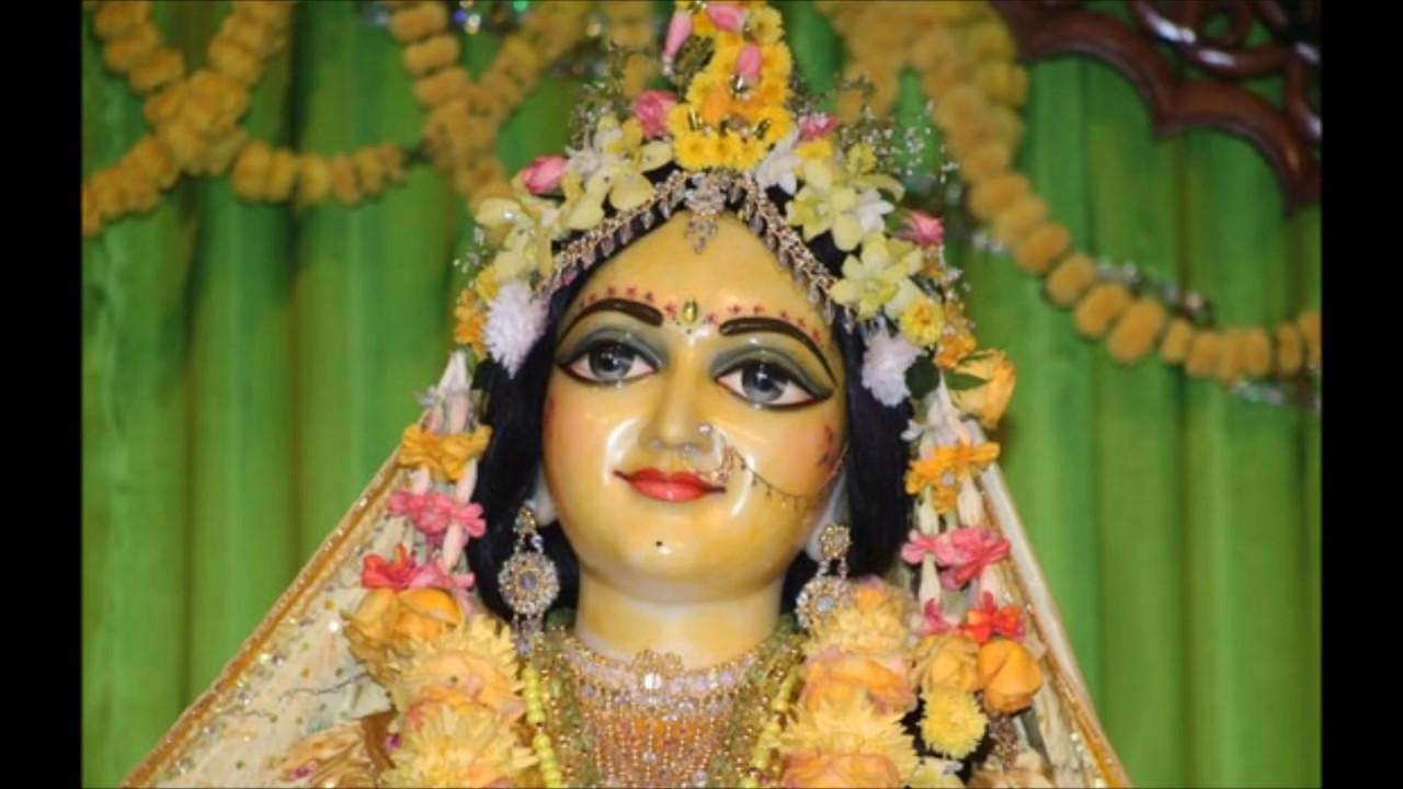 krishna bhajans mp3