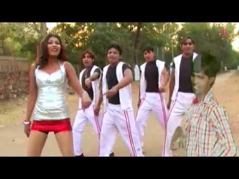 Ka Ho Jawaniya Achaar Dalbu [ New Bhojpuri Video Song ] Chikan Samaan