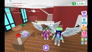 -roblox- adopt me ep1 (galaxy_gamer542)