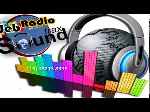 A rádio POP do Brasil...Um novo conceito em rádio pela internet.