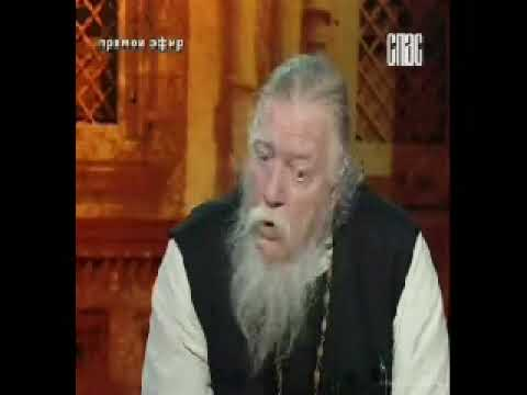вопрос священнику что такое грех видео сколько мне