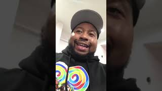 DJ Akademiks GOES OFF On Meek Mill & Files Police Report On Him For Green Lighting Him