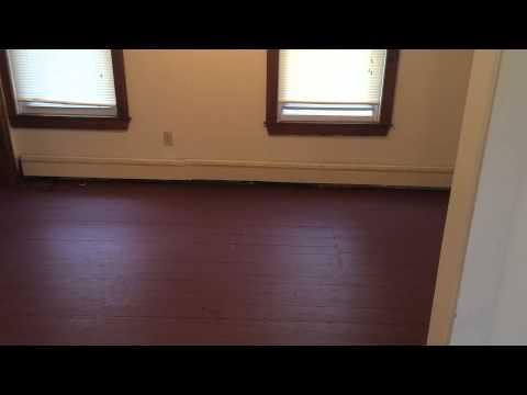 Nexus Property Management [21 King Street, Unit A, North Kingstown, RI, 02852]