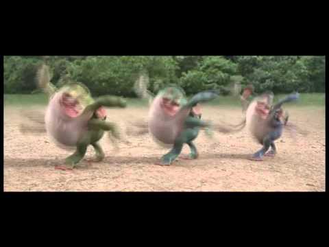 Ek Ajooba (Monster Hunt) Party Song