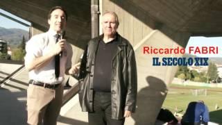 Vald.Montecatini-Savona 1-1 Serie D Girone E (lungo)
