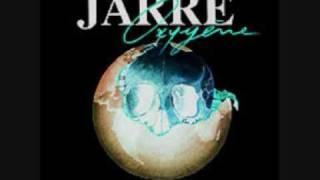 Andromeda Oxygene (Oxygene Part 4) - J M Jarre