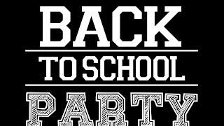 Video Back To School Party | Otro Desmadre Mas | PROMO | 2016 download MP3, 3GP, MP4, WEBM, AVI, FLV Juli 2018