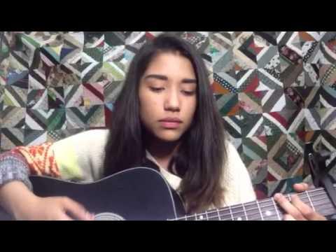 Como tocar el amor de su vida guitarra tutorial juli 243 n alvarez