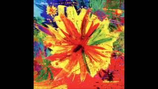 Zun Zun Egui - Katang (Full Album)