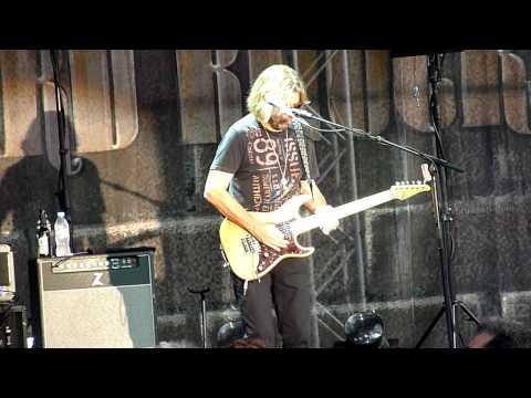 Joe Cocker - Live - Summer In The City