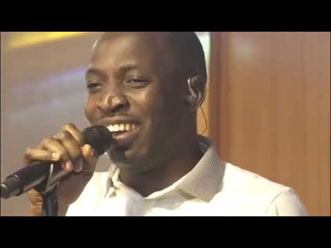 dunsin-oyekan---the-eagle-🎵🔥🔥powerful-worship-experience/part-2