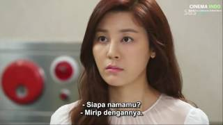 Video ep12 A Gentleman's Dignity sub indo download MP3, 3GP, MP4, WEBM, AVI, FLV Desember 2018