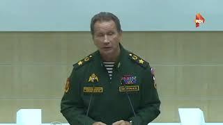 Скачать Причина расстрела военнослужащих ВНГ