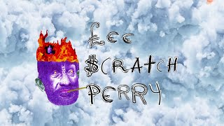 "Lee ""Scratch"" Perry - Let It Rain [Official Video]"