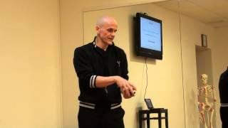 Motilità e mobilità viscerale thumbnail