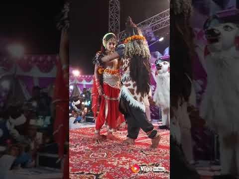 Bhola tara nandi pa chala new song 2019