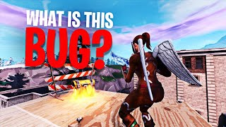 NEW BUG? WHY CAN'T I BUILD?! (ft. DrLupo, HD & Trevor May) | Fortnite Battle Royale Highlights #214