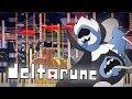 Synthesia DELTARUNE CHAOS KING 486 000 Notes Black MIDI mp3