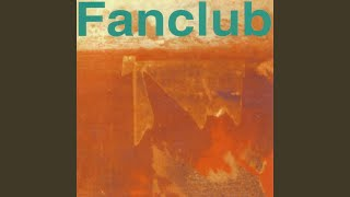 Provided to YouTube by IIP-DDS Everything Flows · Teenage Fanclub A...