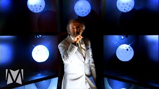 Dino Merlin feat. Eldin Huseinbegović - Da šutiš (Official Video)