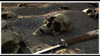 Belgesel - Ölüler Diyarı