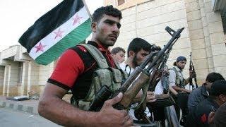 أخبار الآن - آخر التطورات في مدينة حلب