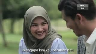 Download lagu Pertama Kali   Shaa unofficial   Suri Hati Seorang Hero Bahagian 1   YouTube