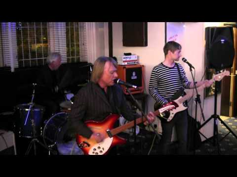 Squire@The Putney Club